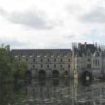 Castello di Chenonceau-1