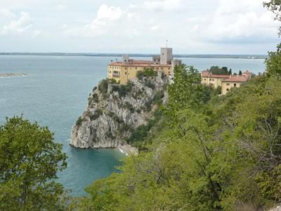 altopiano-carsico-castello-di-duino