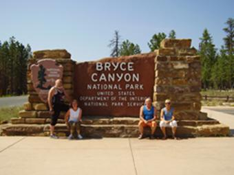 bryce-anyon-national-park