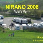 nirano-2008-tigellaparty