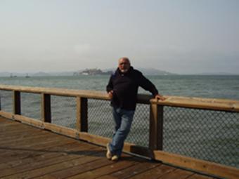 san-frencisco-zona-portuale-detta-fisherman-s-wharf