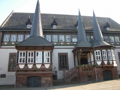 Kassel-in-camper