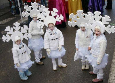 kid-s-weeks-carnevale-2012-val-gardena