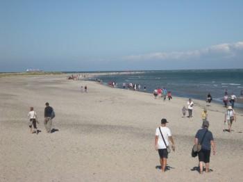 spiaggia-rubjerg-mile