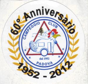 camper-club-padova-raduno-anniversario