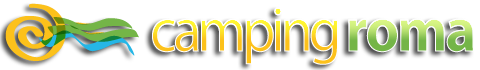 camping-roma-logo