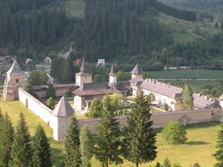 monastero-della-bucovina-2