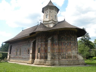 monastero-della-bucovina