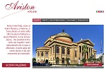 Ariston Hotel B&B | Sicilia