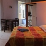 Alla Vucciria Bed and Breakfast | Palermo