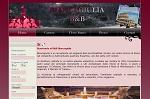 B&B Biancagiulia | Lazio