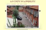 B&B La Corte di Lambrate | Lombardia