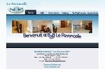B&B La Pavoncelle | Sardegna