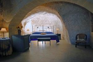 Residence Le Dodici Lune   Basilicata