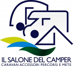 Salone Camper 2012