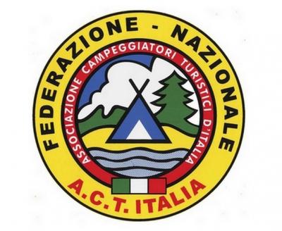 A.C.T. Italia