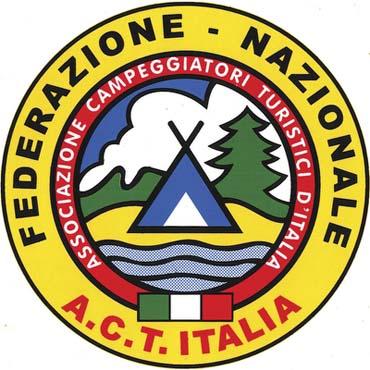 A.C.T.Italia conferenza Tourit