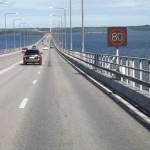 Ponte Öland