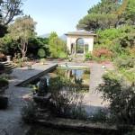 Garinish Island, Ilnacullin gardens
