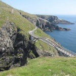 Mizen Head, Signal Station