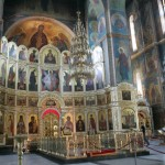 interni cattedrale