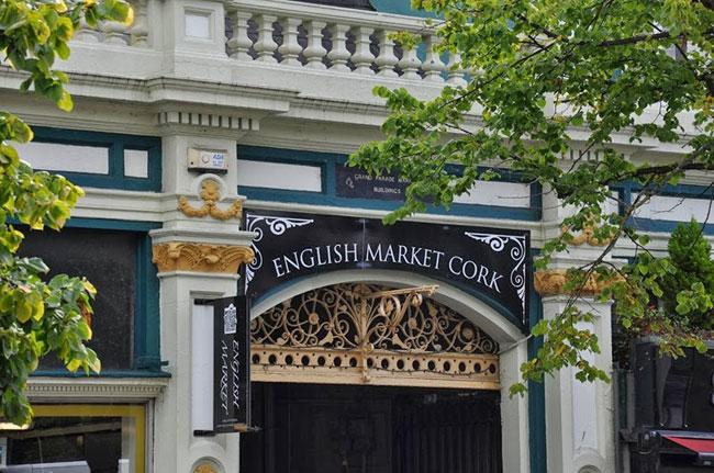 Cork_EnglishMarket