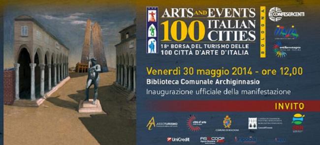 Emilia Romagna capitale primaverile del turismo internazionale