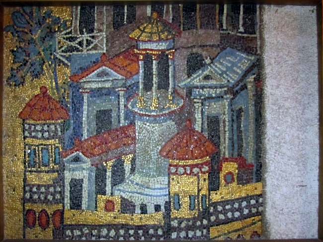 Calco-da-mosaico-del-VII-secolo