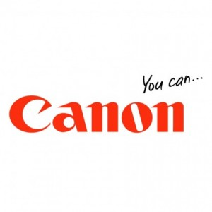 canon_you-can