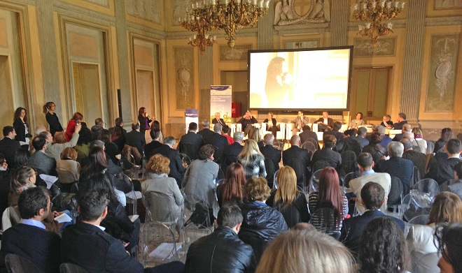 incontro-start-up-driving-expo-2015