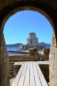 fortezza_methoni