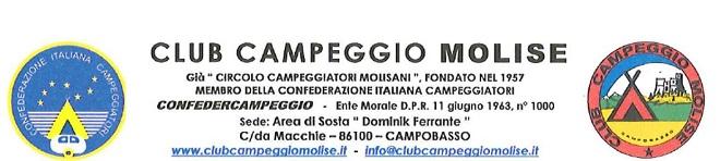 logo cc molise
