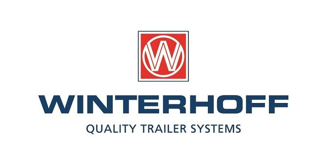Logo  Winterhoff AL-KO