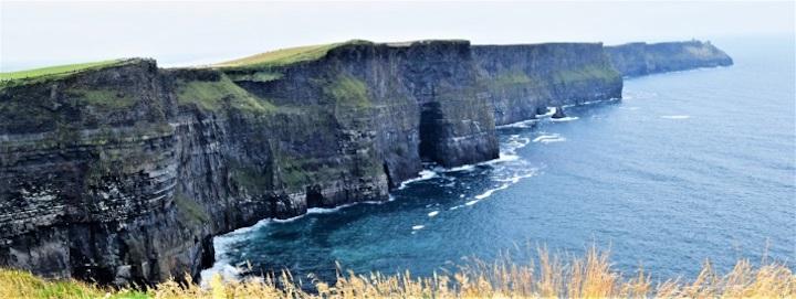 Metallo dating Irlanda