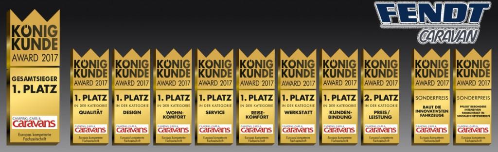 koenig_kunde2017
