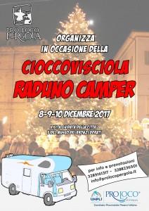 raduno-camper-cioccovisciola-2017