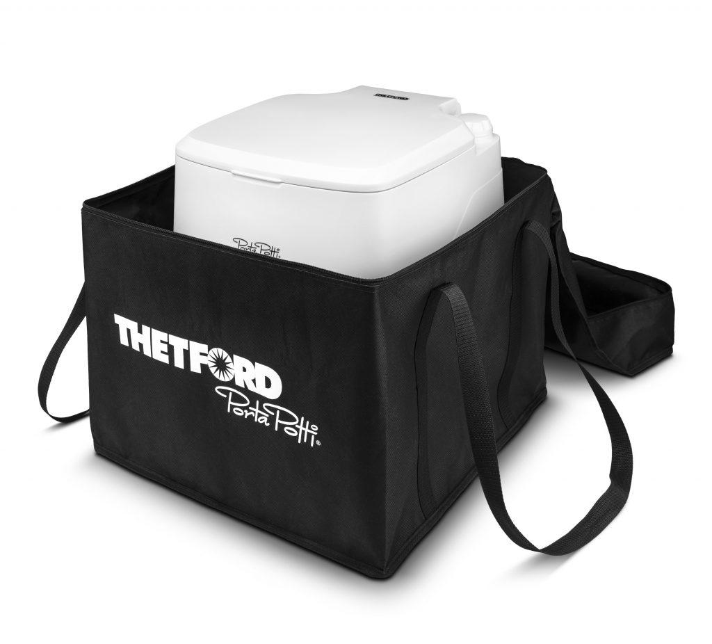 Thetford_PortaPotti_Carry_Bag