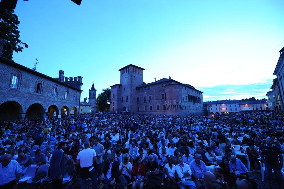 Musica in Castello