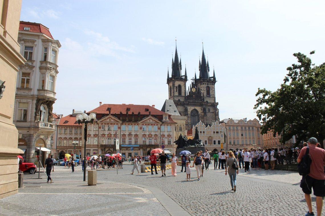 Incontri online Wroclaw