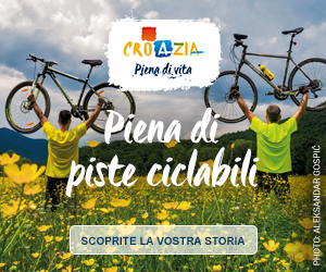 croatia-Cycling