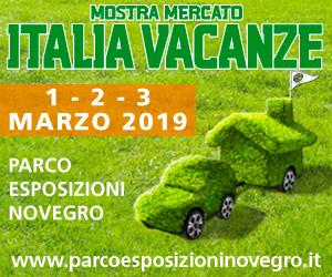 italia-vacanze-2019
