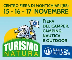 Turismo-Natura-banner