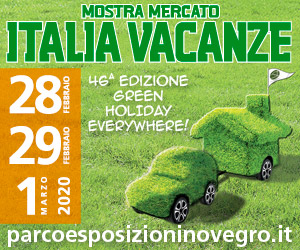 italia-vacanze